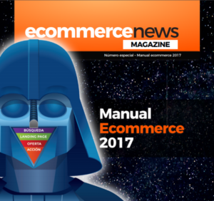 Manual Ecommerce 2017